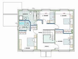 best free floor plan app awesome floor plan software freeware beautiful dazzling free house floor 10393