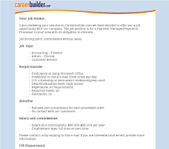 Career Builder Resume Templates Mesmerizing Career Builder Cover Letter Template Kubreeuforicco