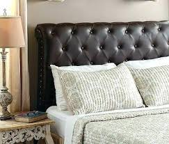 headboards under 100. Plain 100 Queen Headboards Under 100 Vanity Top Upholstered Inside Headboards Under E