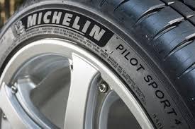 237-01-<b>Michelin</b>-<b>Pilot</b>-<b>Sport</b>-<b>4</b> - Michelin Fleet