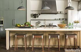 40 Best Kitchen Ideas  Decor And Decorating Ideas For Kitchen DesignInterior Design For Kitchen Room