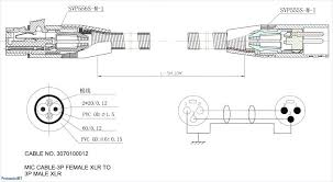 maxon liftgate wiring schematic trailblazer diagram waltco trailer full size of thieman liftgate wiring diagram tommy gate waltco motor diagrams nice microphone gallery electrical