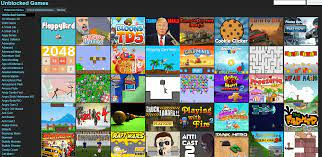 Unblocked Games 2021: 18 Free Sites To Play Online