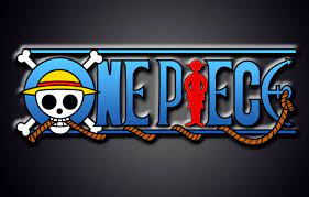 One Piece Logo Desktop Backgrounds For ...