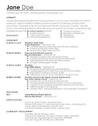Resume Of Team Leader Professional Events Team Leader Templates To Showcase Your Talent