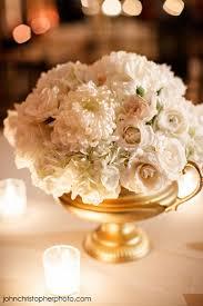 wedding centerpiece decorations 30silver  wedding centerpiece decorations  6366400510db03b07baa35510c6b78a7 ...