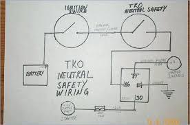 neutral safety switch wiring diagram chevy reverse lights question neutral safety switch wiring diagram chevy reverse lights question team for switc