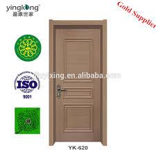 interior office door. Interior Office Door With Glass Window, Window Suppliers And Manufacturers At Alibaba.com