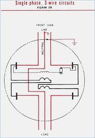 single phase meter wiring diagram bioart me single phase static energy meter circuit diagram single phase energy meter wiring diagram vehicledata