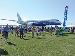boeing 787 dreamliner flying magazine 787 dreamliner