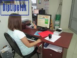 Как в Липецке заказать контрольную работу Где хорошо решают  Контрольные в Липецке