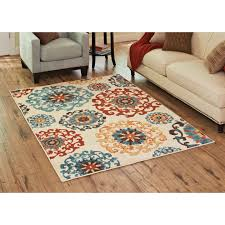 kitchen turquoise kitchen rugs kohls washable area marshalls home goods bath and beyond runners round
