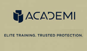 Academi Security Academi Security Jobs Mercenary Jobs