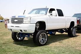 2013-summer-madness-show-coverage-225-lifted-chevy-silverado ...
