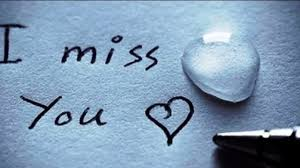 whatsapp status video i miss you miss you so much missing you love