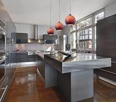 wonderful modern lighting over kitchen island 53 best images about pendant lights on hudson valley