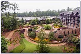 callaway gardens lodge. The Lodge And Spa At Callaway Gardens Restaurant Best Idea Garden