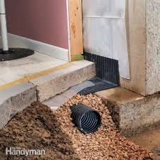 fh03feb drybas 01 2 drain tile
