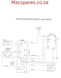 wiring schematic for whirlpool washing machine manual e books washing machine wiring diagram datasheet at Washing Machine Wiring Diagram