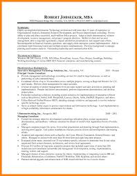 Mba Resumes Samples Mba Resume Samples Example Sample Examples Get Ideas How Make 13