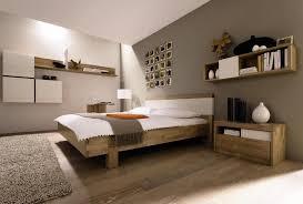 Guys Bedroom Designs Home Deco Plans
