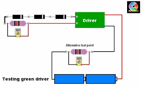 Laser Burning Chart Image Result For Burning Laser Diode Driver Circuit