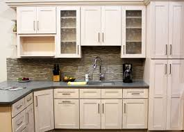 affordable kitchen cabinets. kitchen cabinets design in lahore, pakistan, laminated cabinets, uv boards kicthen solid wood . this is affordable i