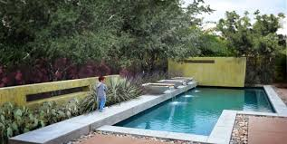 Small Picture Beautiful Pool Design Images Pictures Aamedallionsus