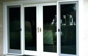 replacement window screen frames window screen replacement home depot screen door repair large size of glass replacement window screen frames