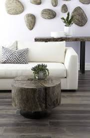 Home decor furniture phillips collection Stone Cocktail Chamcha Clover Coffee Table In Grey Stone greystone coffeetable table Furniture Phillips Collectionhigher Designplant Decorcoffeegrey Stone Home Pinterest 59 Best Coffee And Console Tables Images In 2019 Phillips
