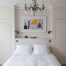 Small Picture The 25 best Small bedrooms ideas on Pinterest Decorating small