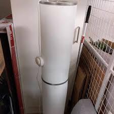 Ikea Floor Lamp Solna Tiptapp