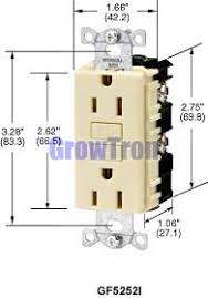 wiring diagram ref pf1103t wiring diagram gfci wiring diagram on gfci duplex receptacle hubbell wiring device kellems product