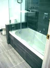 stand alone tub with shower tub shower combo soaking tubs with shower freestanding tub in small bathroom free standing tub stand up shower and tub ideas