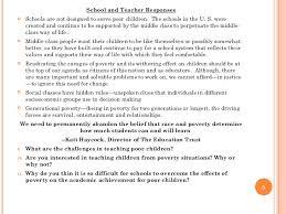 essay on social problem social problem essay on social problems social problems poverty mixpress analysis essay thesis analysis essay thesis