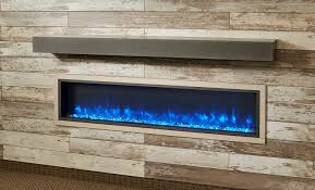 when ping for an electric fireplace there are several things that you must consider first how does it look are you going to want this in your home or
