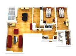 design your room 3d online free. architecture 3d floor plan on pinterest plans bedroom design your own house with planner of free room online h