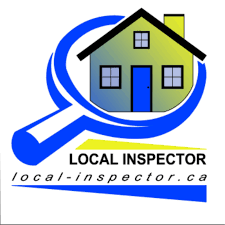 the carpenter edmonton ltd is an edmonton based residential and commercial construction company that has been building extraordinary structures