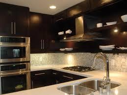 Best Unfinished Discount Kitchen Cabinets Best Kitchen Hardware. Kitchen  Renovation Hardware Martha Stewart