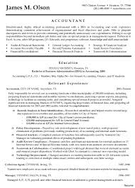 Cpa Resume Templates Best of Printable Accounting Resume Templates Picture Microsoft Word Cpa