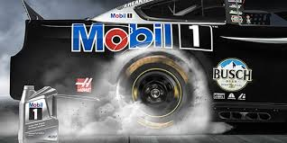 Mobil 1 And Mobil Super Motor Oil And Synthetic Motor Oil