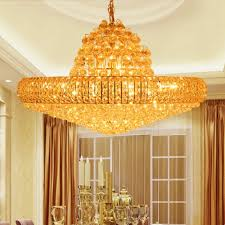 incredible gold crystal chandelier with silver crystal chandelier plus chandeliers