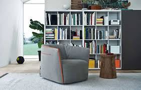 italian furniture designers list photo 8. High End Furniture Italian Brands We Love To Work With - DKOR Interiors Italian Designers List Photo 8 T