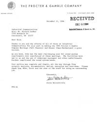 Gallery Of Ending Letters