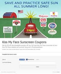 Downloadable Coupons Woobox