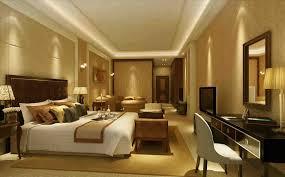 Maxx ideas suite traditional closet large luxury elegant master bedroom  suites master bedroom suite traditional closet