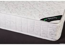 <b>Матрас BeautySon Hit</b> Comfort S1200 – купите пружинный матрас ...