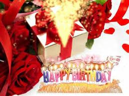 Happy Birthday Mein Schatz Youtube