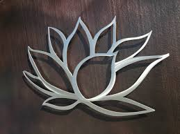 shocking ideas small metal wall art home designing inspiration floral decor leaf discount decoration sculpture amusing on small metal wall art uk with small metal wall art turbid fo