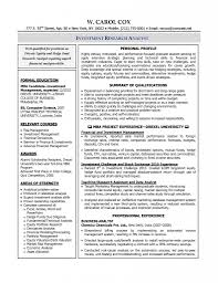 director of finance resume acceptable law clerk resumes tags attorney online resume